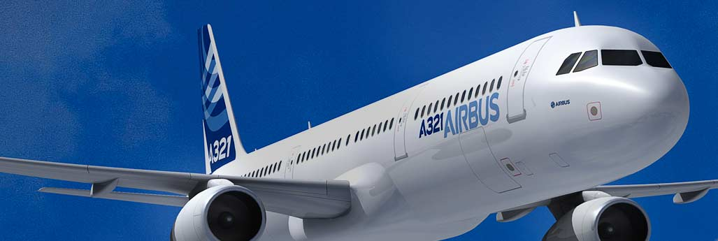Alabama Aerospace Industry