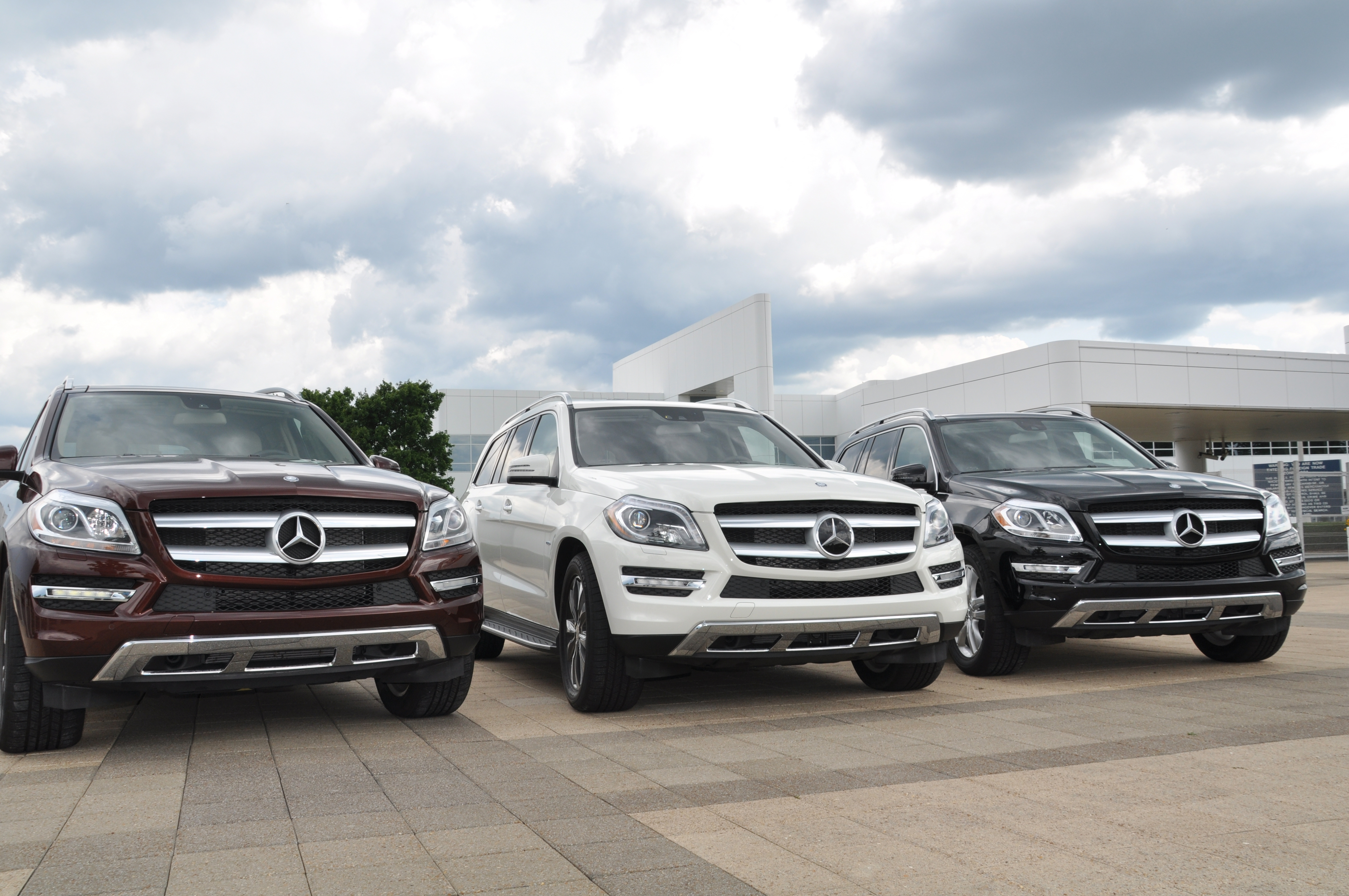 mercedes benz dealership birmingham al fiat world test drive On mercedes benz of alabama