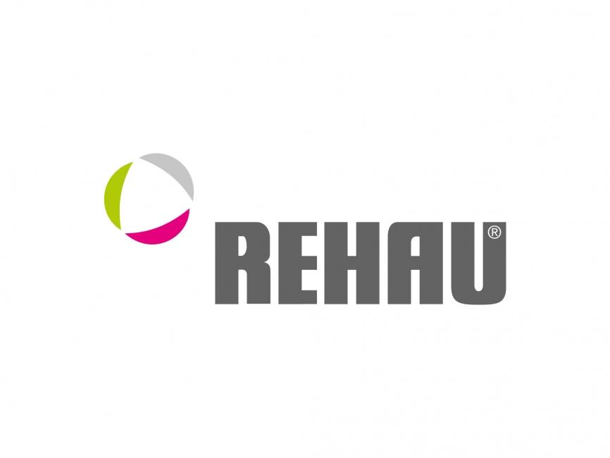 rehau to open first u s research and development center in cullman made in alabama alabama. Black Bedroom Furniture Sets. Home Design Ideas