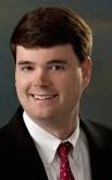 Lee Lawson of the Baldwin County Economic Development Alliance