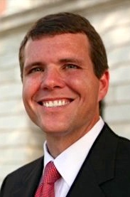 Walt Maddox is mayor of Tuscaloosa.