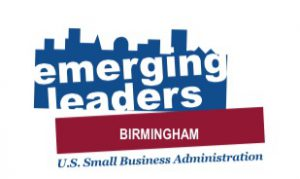 Emerging Leaders Birmingham