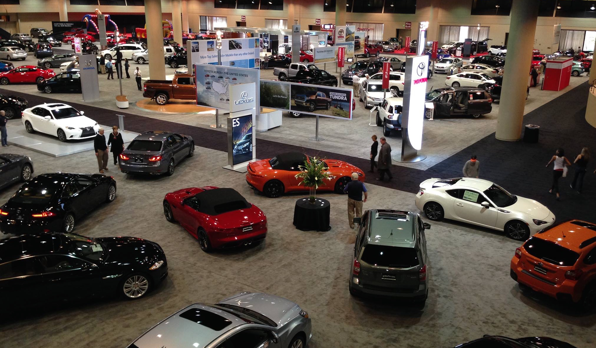 secretary canfield to deliver keynote at alabama auto show dinner. Black Bedroom Furniture Sets. Home Design Ideas