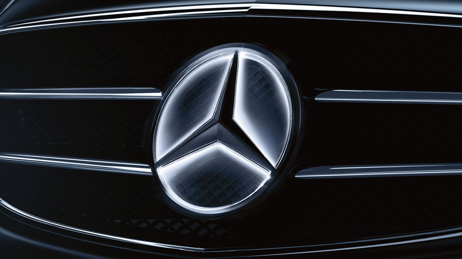 Mercedes to invest 1 3 billion in alabama plant for next for Mercedes benz strategic plan