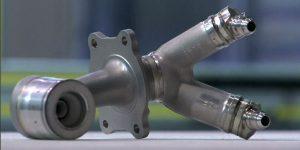 GE-Aviation-LEAP-nozzle-300x150 3D