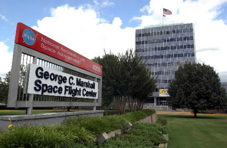 Mobile Chamber forum to connect businesses to NASA | Made ...