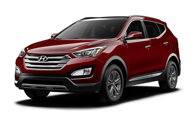 hyundai to add santa fe sport to alabama production lineup made in alabama alabama department. Black Bedroom Furniture Sets. Home Design Ideas