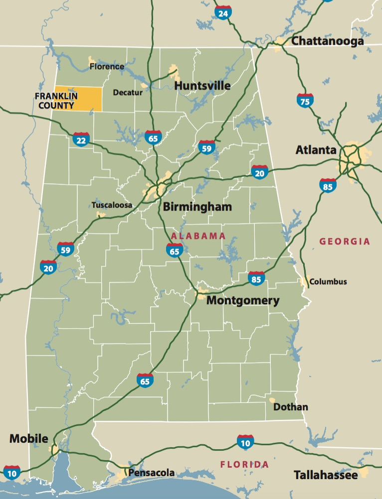 Farmers Home Furniture Plans 10m Alabama Distribution Hub Made In