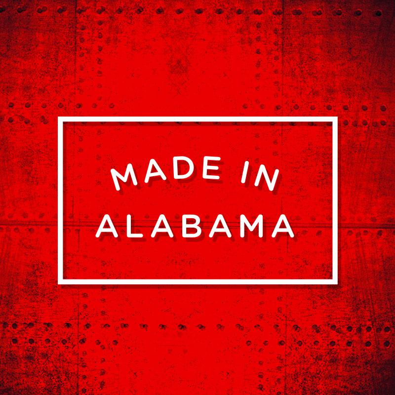 Farmers Home Furniture plans 10M Alabama distribution hubMade