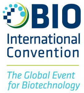 BIO CONVENTION LOGO