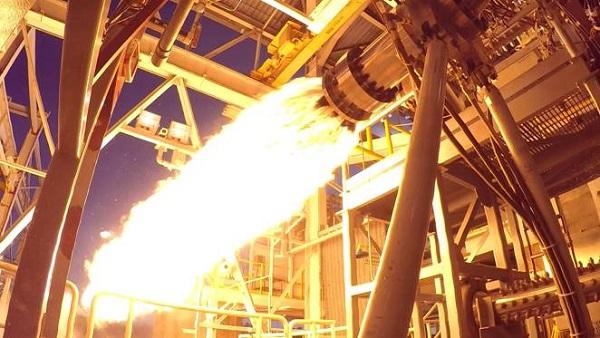 aerojet rocketdyne  build ar rocket engine add  alabama jobs