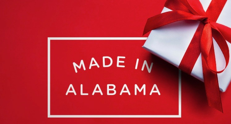 made in alabama alabama department of commerce