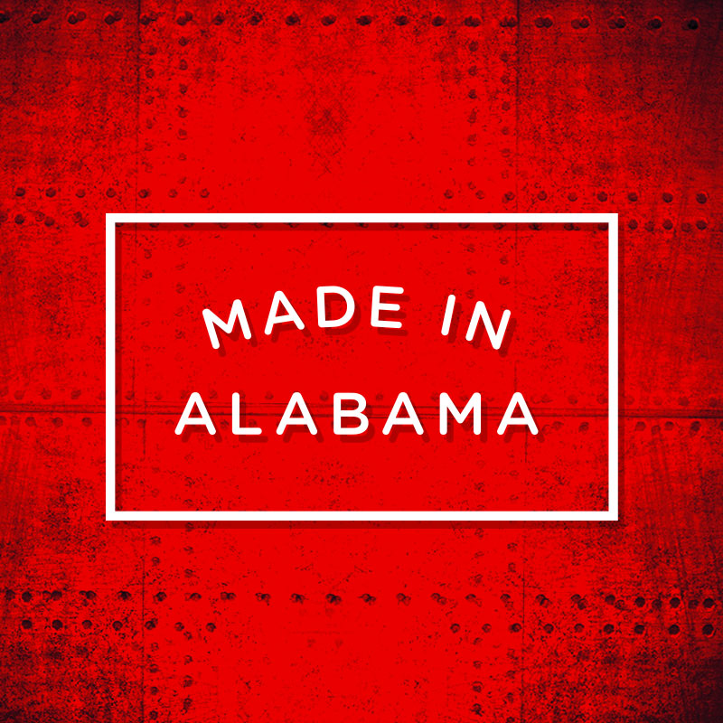 Buckle Up Alabama Auto Industry Accelerates Growth Video