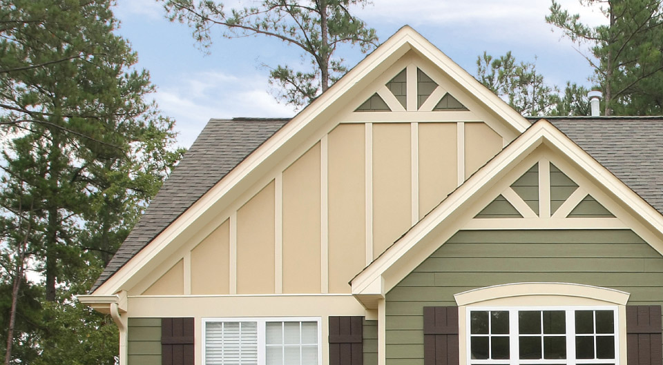 James hardie to open 220m alabama building materials plant for James hardie